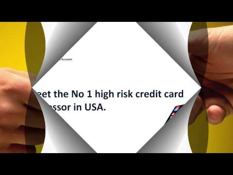 Phoenix High Risk Merchant Accounts - HighRiskCreditCardMerchantAccount.Com