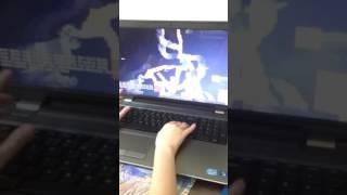 DarkBot Turbo/ Minecraft (3..?)
