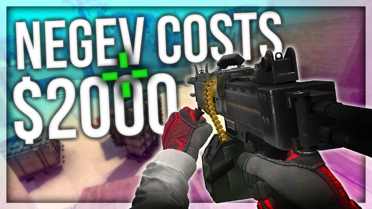 Matchmaking costs