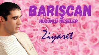 Barışcan ZİYARET lyric Video