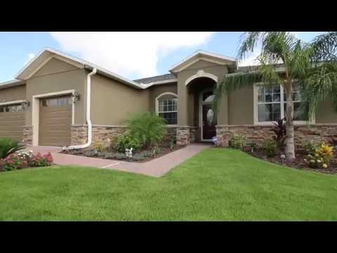 2876 Sandy Cay, Clermont, FL. Heritage Hills