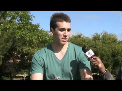 Brickhouse Talk Get Fit Challenge Nutritionist David Reta