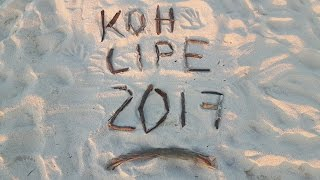 KOH LIPE 2017