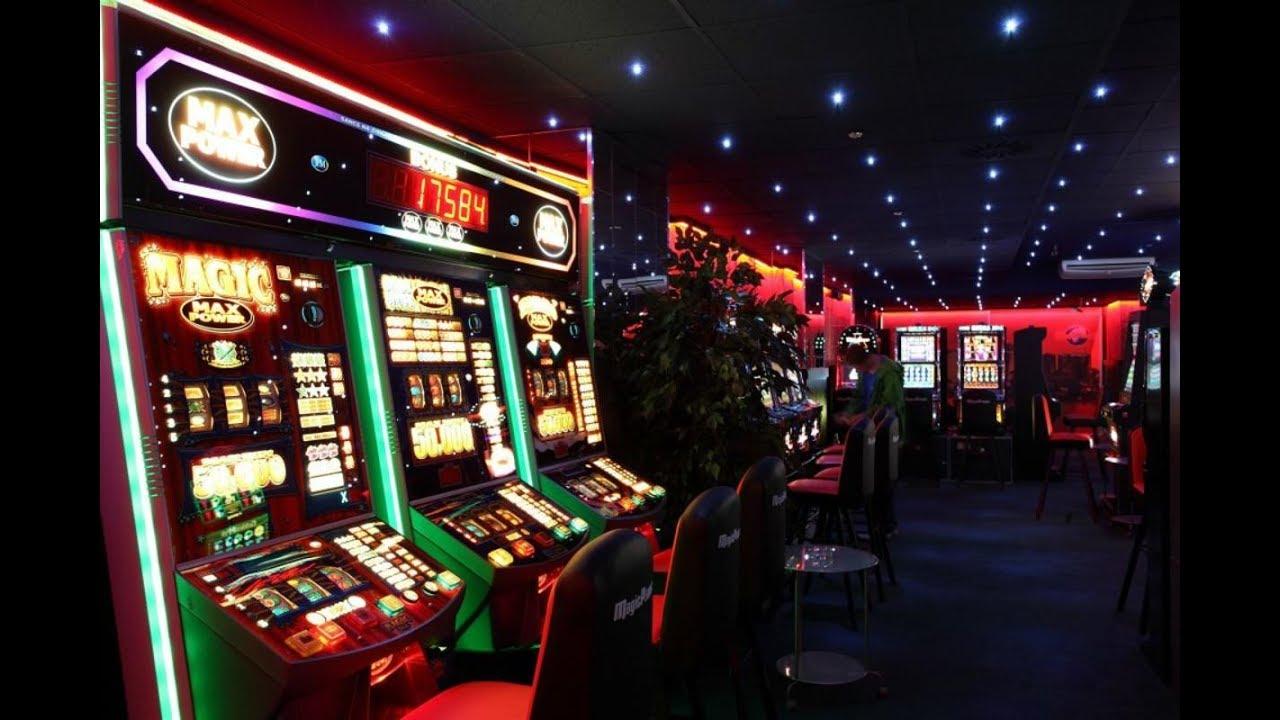 Как обыграть онлайн казино в автоматах нилов казино фильм