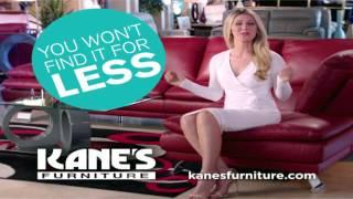 Kane's Furniture: Midnight Sale 4/21