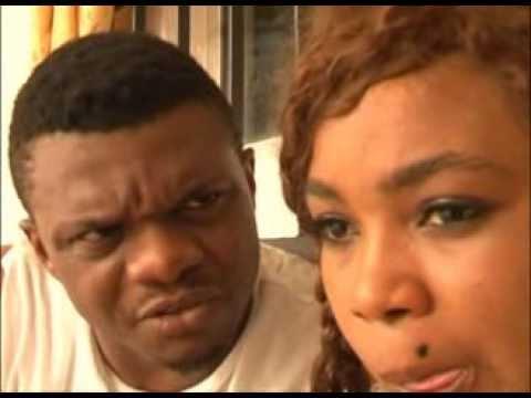 Download kings of campus 2 Nigerian Nollywood Movie