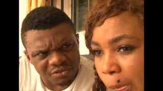kings of campus 2 Nigerian Nollywood Movie