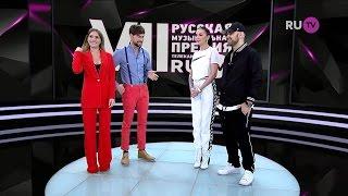 Стол Заказов  Artik & Asti