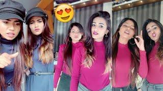 😂Is Ladki👆👆👆👆Dekho Maza Na Aaya To Paisa Vapas : Hindi Clip Movie