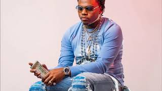 Gunna x Lil Baby Type Beat 2018 Drip Harder Prod.CamBeats