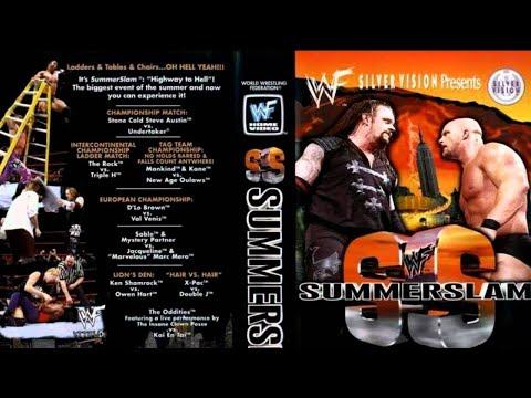 WWE 2K20 | Universe Mode - 'PRINCE TO KING!' | #60Kaynak: YouTube · Süre: 20 dakika1 saniye