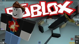 ROBLOX - MURDER MYSTERY - FUNNY MOMENTS {1}