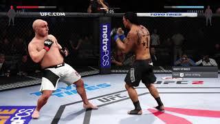 EA SPORTS™ UFC® 2_20180620164944