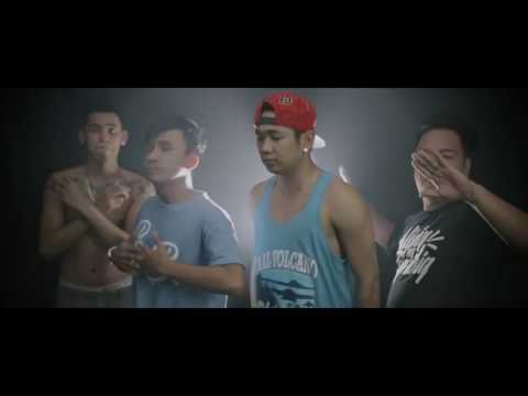 Ex Battalion - Come with me (Music Video)