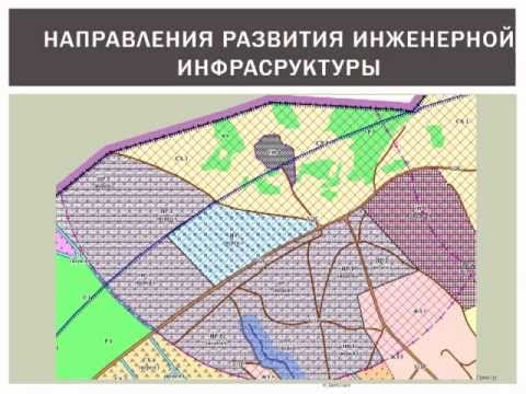 Продажа автомобилей в Кемерово, новые и подержанные авто б