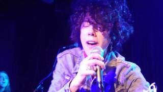 LP - LOST ON YOU -  Live in London (Dingwalls)