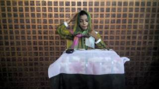 best urdu speech on meri pehchan mera pakistan by insharah summer