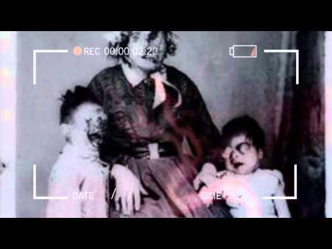 Creepypasta - El Origen De Los Minions - Loquendo