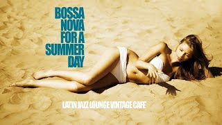 Best Vocal - Soul Deep Jazzy House Music