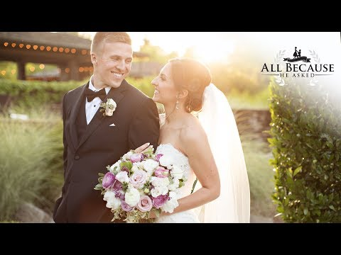 the-vintage-estate-/-house-wedding-(napa-valley)---yountville,-ca---lisa-&-casey-highlight-video