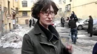 Международный день протечки(, 2011-04-12T16:57:17.000Z)