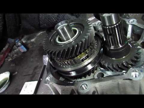 Фото к видео: Hyundai Accent . Хундай Акцент 1,6 2014 год