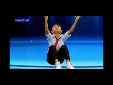 manipuri modern dance viral video changkhonba