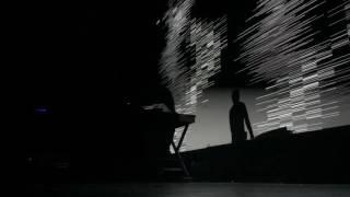 Ryoji Ikeda ARS musica