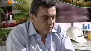 Video vlc-record-2013-03-26-16h08m58s-Komiser Nevzat -Kanun Namina-1.Bölüm IIPart3.avi- download MP3, 3GP, MP4, WEBM, AVI, FLV Desember 2017