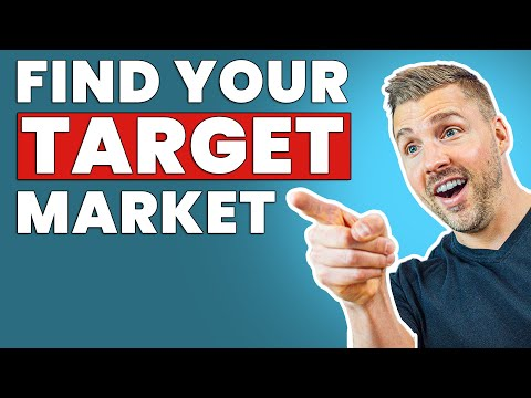 how-to-identify-target-market-|-target-market-examples