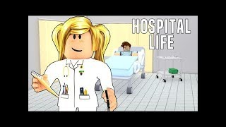 roblox the patient's experiences (crazy people don't get in or they'll vomit)