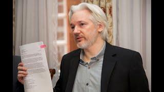 Julian Assange, From YouTubeVideos