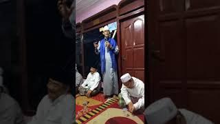 Ceramah agama Ust tile