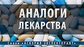 Удобный интеллектуальный поиск лекарств в аптеках екатеринбурга. Воспользуйтесь рубрикатором или поиском интересующего вас лекарства и найдите ближайшую к вам аптеку. Нажав на интересующую вас аптеку вы можете узнать адрес и время работы, а также сайт и контактный e-mail аптеки.
