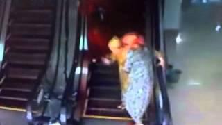 Шайтан-лестница. Спаси, Аллах!.mp4