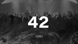 LIVING 42
