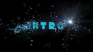 Интро сони вегас логотип волна енергии. Настройка проекта ???? скачать интро Sony Vegas Pro бесплатно.