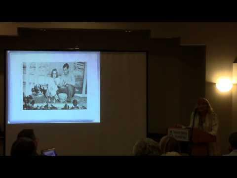 The Secret History of Desert Hot Springs