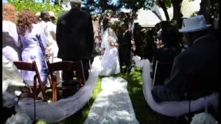 call the wedding chapel of philadelphia