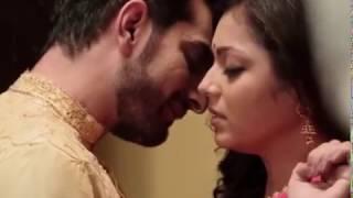 Drashti Dhami Hot Scene