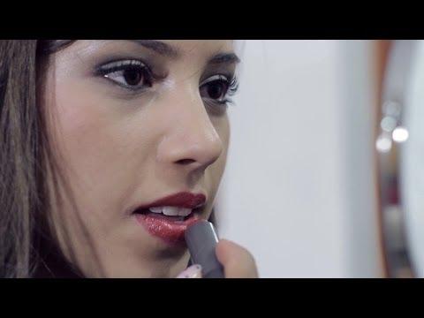 HASTA CONSEGUIR TU AMOR - Wilson Y Sus Estrellas - Video Oficial