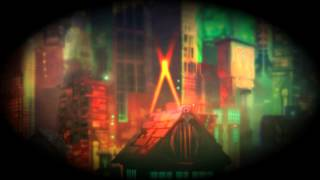 Quick Review: Transistor