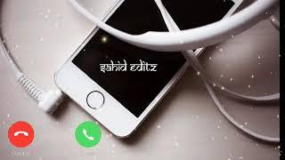 Hum bhi tum pe marne lage song ringtone best ringtone of 2020 /