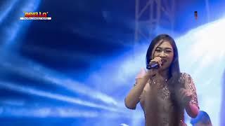Download ADELLA TERBARUUU !!! - Fira Azzahra - Sakit Dalam Bercinta