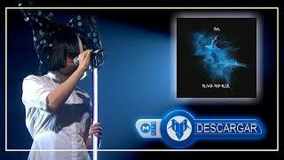 Sia - Black & Blue (Descargar/Download)