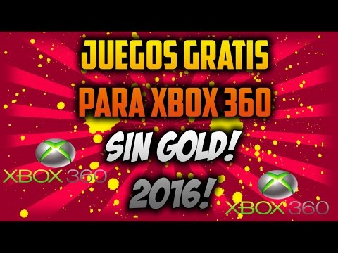 Dorito Crash Course 2 Juego Gratis De Xbox 360 By Mrgamingtec