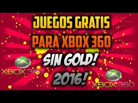 Dorito Crash Course 2 Juego Gratis De Xbox 360 By Mrgamingtec