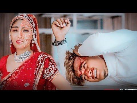 😢 Rab Hasta Hua Rakhe Tumko | SR |  Heart touching Love Story | SR Brothers |Taaron Ka Chamakta