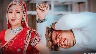 Rab Hasta Hua Rakhe Tumko | SR |  Heart touching Love Story | SR Brothers |Taaron Ka Chamakta