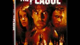 31 Horror Movies in 31 Days: THE PLAGUE (2006)